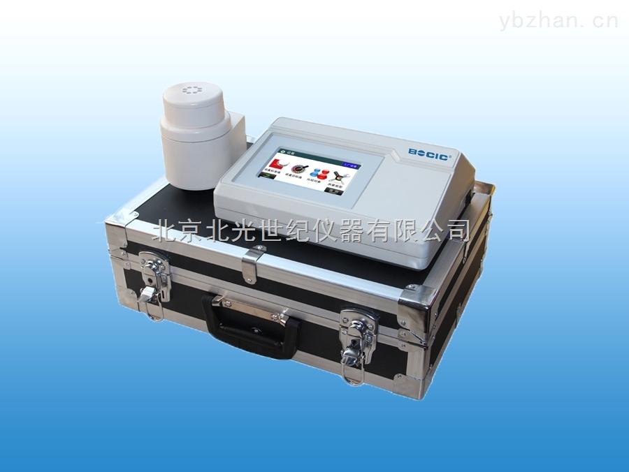 北光WSD-3C全自动白度计/北光WSD-3C全自动白度计厂家