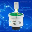 工业氧气(O2)传感器 I-12