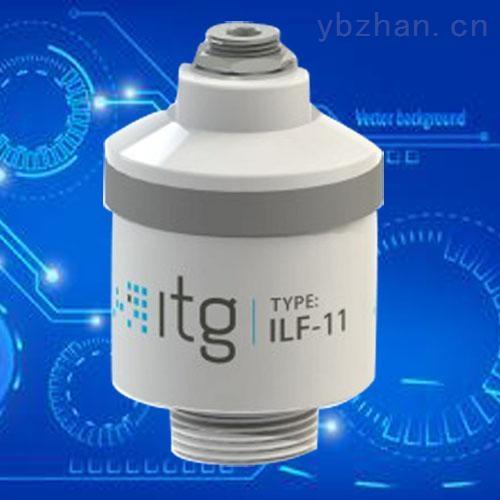 工业氧气(O2)传感器 ILF-11