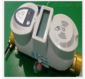 MWH-系列阀控超声波热量表