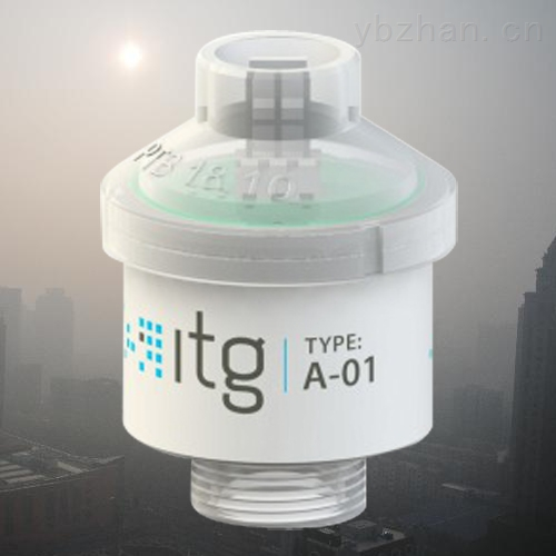 汽车尾气排放传感器 A-01/T