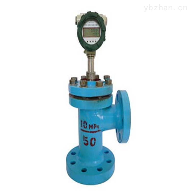 油田专用注水 磁电流量计