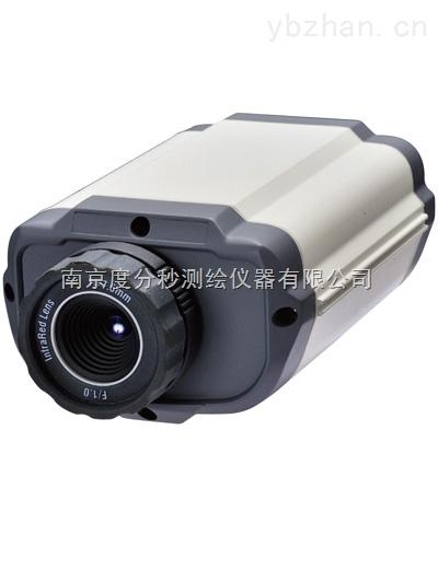 CEM华盛昌CAM-80/CAM-160/CAM-384/CAM-640W红外热像仪价格批发