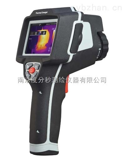 CEM華盛昌DT-9873B紅外熱像儀價格批發