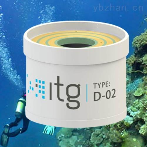 潜水氧气(O2)传感器 D-02
