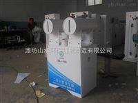 贵州省小型二氧化氯发生器设备哪里有专业厂家