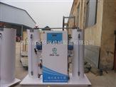 北京市LR型高效復合二氧化氯發生器新產品上市了