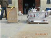 (在线咨询)阿拉尔电解法二氧化氯发生器