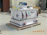石河子电解法二氧化氯发生器(优质商家)