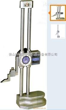 代理进口三丰高度尺192系列国产高度尺现货批发价格