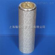 玻璃杜瓦瓶,石英玻璃液氮罐