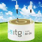 医疗氧气(O2)传感器 M-06