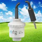 医疗氧气(O2)传感器 M-14