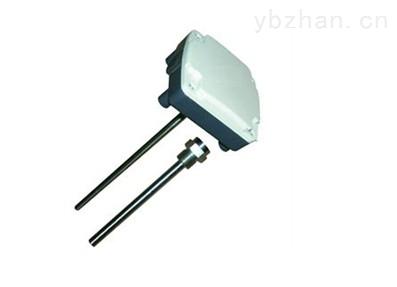 变压器油温无线测量传感器