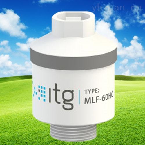 医疗氧气(O2)传感器 MLF-60HC
