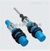 SICK电容式接近传感器优点WLG4-3E1382