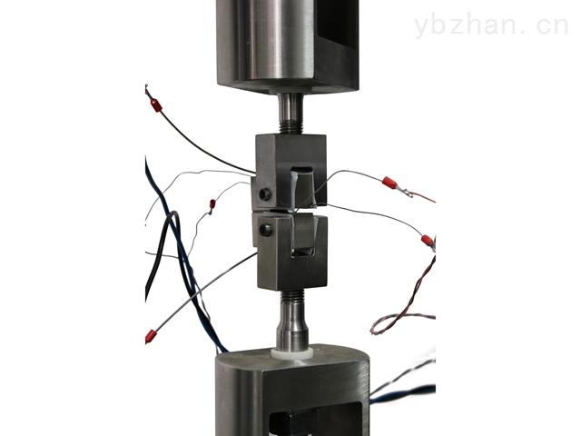 FCC-50多功能疲劳裂纹扩展速率试验机