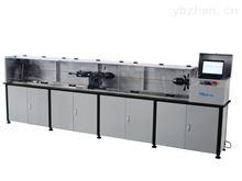 微机控制扭转试验机类型