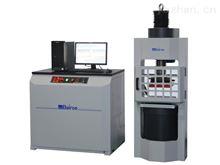 微机控制压力试验机(框架型)