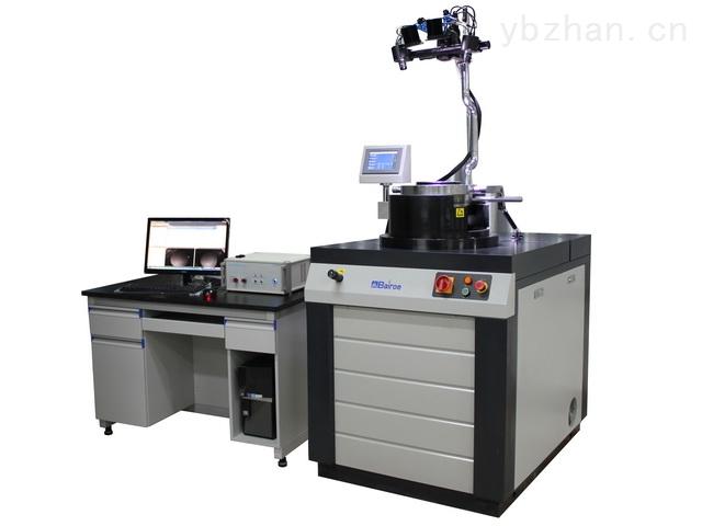 BTW-300全应变测量板材成型试验机