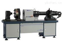 NZW-3000微机控制有效力矩试验机价格