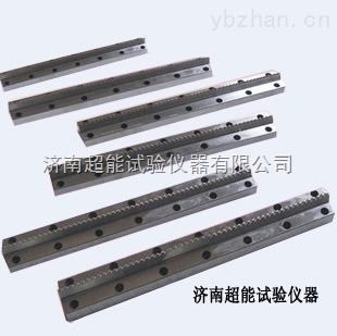U/V型冲击试样缺口拉刀2mm/3mm/5mm