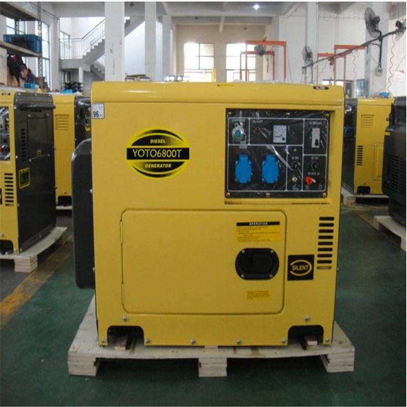 100KW380V柴油发电机-阜阳