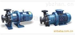 25CQ-15F小型磁力泵