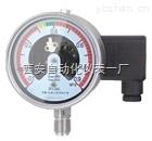 六氟化硫密度继电器,SF6密度继电器