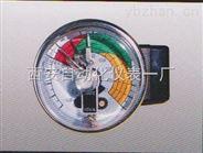 六氟化硫气体密度表,SF6气体密度表