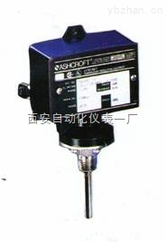 T400防水温度开关