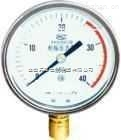 YTZ-150  电阻式远传压力表