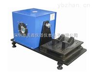 磁滞测功机厂家直销价格-深圳ZC系列磁滞测功机国内供应