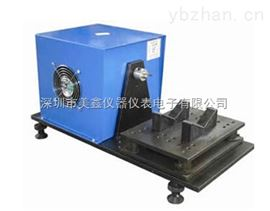 磁滞测功机*价格-深圳ZC系列磁滞测功机国内供应