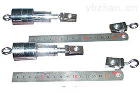 GB/T2951.2电线电缆热延伸试验装置