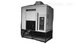 UL1581燃烧试验设备
