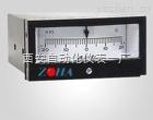西安YEJ-101矩形膜盒压力表