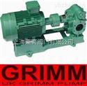 進口大流量齒輪泵,英國格林進口齒輪泵