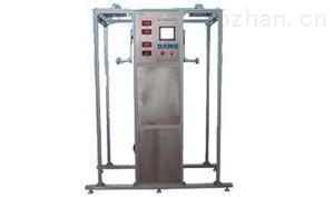 电源线(电动工具)弯曲试验机