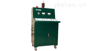 电线电缆高电压试验机