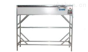 电线静态弯曲试验机