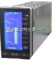 YS136手动操作器