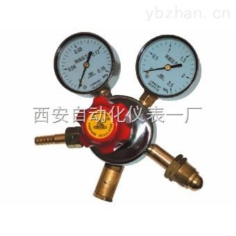 丙烷减压器,YQW-2