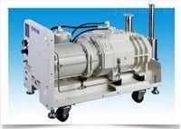 漢鐘PS系列干式螺桿真空泵