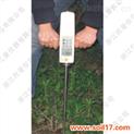 手持式土壤硬度仪