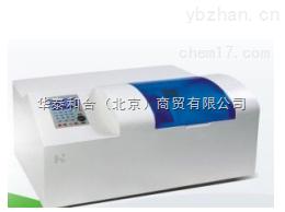 自動酶標洗板機(一次可洗1-6塊板)