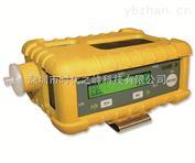 PGM-50PGM-50复合气体检测仪