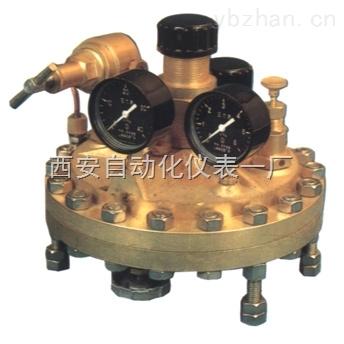 空气减压器,525Q44-74
