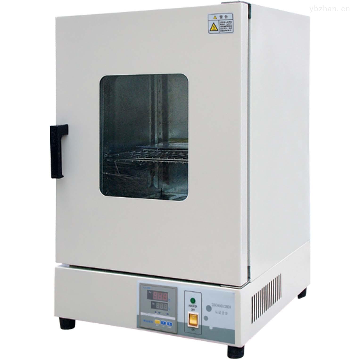 202A-00S-202A-00S數顯不銹鋼電熱恒溫干燥箱