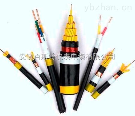 DJVPV计算机电缆